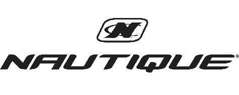 nautique boats logo