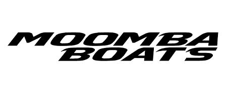 MoombaBoatsLogo