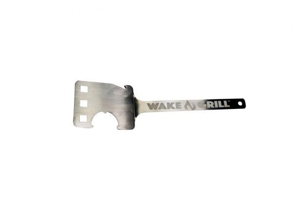 spatula multi tool