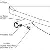 pull pin diagram 2