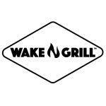 Wake N Grill